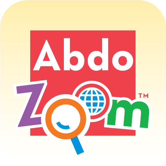 AbdoZoom-Button.jpg
