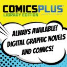 comics-square-web-button_250x250.jpg