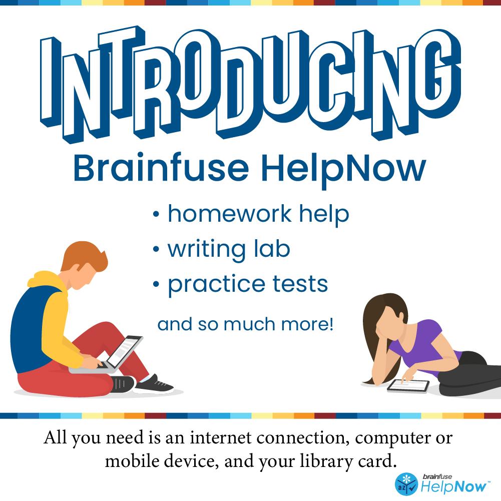 BrainfuseHelpNow.jpg